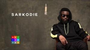 VIDEO: Sarkodie – Bleeding
